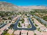387 Paseo Vista Circle - Photo 36