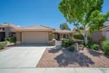 78351 Desert Willow Drive - Photo 4