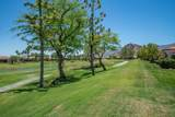 57690 Interlachen - Photo 7