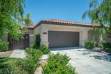 57690 Interlachen - Photo 8