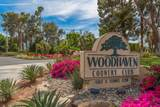 77913 Woodhaven Drive - Photo 1