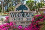 77913 Woodhaven Drive - Photo 38