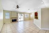 69288 Kemper Court - Photo 4