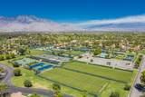 160 Racquet Club Drive - Photo 50