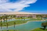 28286 Desert Princess Drive - Photo 2