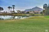78715 Castle Pines Drive - Photo 48