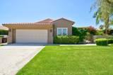 78715 Castle Pines Drive - Photo 49