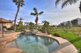 78715 Castle Pines Drive - Photo 50
