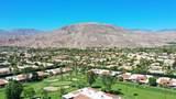 44 Durango Circle Circle - Photo 24