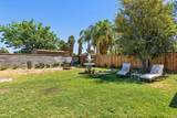 32700 Shifting Sands Trail - Photo 30