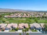37266 Mojave Sage Street - Photo 1