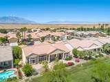 37266 Mojave Sage Street - Photo 3