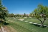 37266 Mojave Sage Street - Photo 5