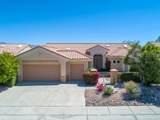 37266 Mojave Sage Street - Photo 8