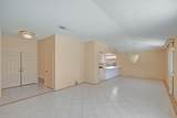 1467 Adobe Way - Photo 7
