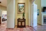 73187 Monterra Circle - Photo 38