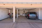 73187 Monterra Circle - Photo 54