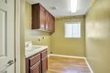 44750 Monticello Avenue - Photo 30