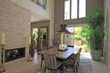 200 Desert Holly Drive - Photo 10