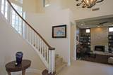 200 Desert Holly Drive - Photo 19