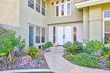 200 Desert Holly Drive - Photo 4