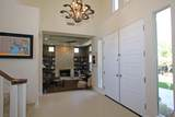 200 Desert Holly Drive - Photo 9