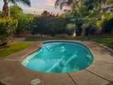 79270 Sierra Vista - Photo 2