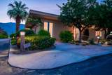 383 Desert Lakes Drive - Photo 28