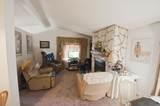 73240 Broadmoor Drive - Photo 3