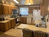 73240 Broadmoor Drive - Photo 5