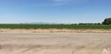3485 Colorado River Road - Photo 2
