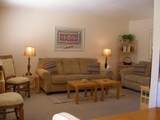 73062 Helen Moody Lane - Photo 4