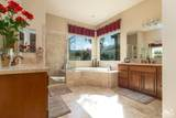 81709 Rustic Canyon Drive - Photo 12
