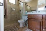 81709 Rustic Canyon Drive - Photo 17