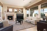 81709 Rustic Canyon Drive - Photo 2