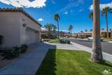 81709 Rustic Canyon Drive - Photo 26