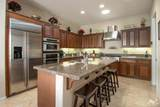 81709 Rustic Canyon Drive - Photo 4