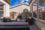 81709 Rustic Canyon Drive - Photo 9