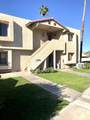 73430 San Gorgonio Way - Photo 1
