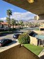 73430 San Gorgonio Way - Photo 2