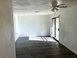 73430 San Gorgonio Way - Photo 4