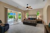 81310 Golf View Drive - Photo 15