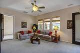 81310 Golf View Drive - Photo 30
