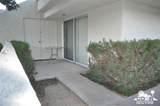32505 Candlewood Drive - Photo 14