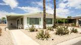 38730 Desert Greens Drive - Photo 1