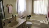 38730 Desert Greens Drive - Photo 13