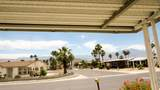 38730 Desert Greens Drive - Photo 2