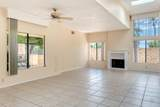 41755 Navarre Court - Photo 5
