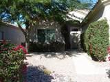 78312 Vinewood Drive - Photo 1