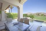 78980 Rancho La Quinta Drive - Photo 1